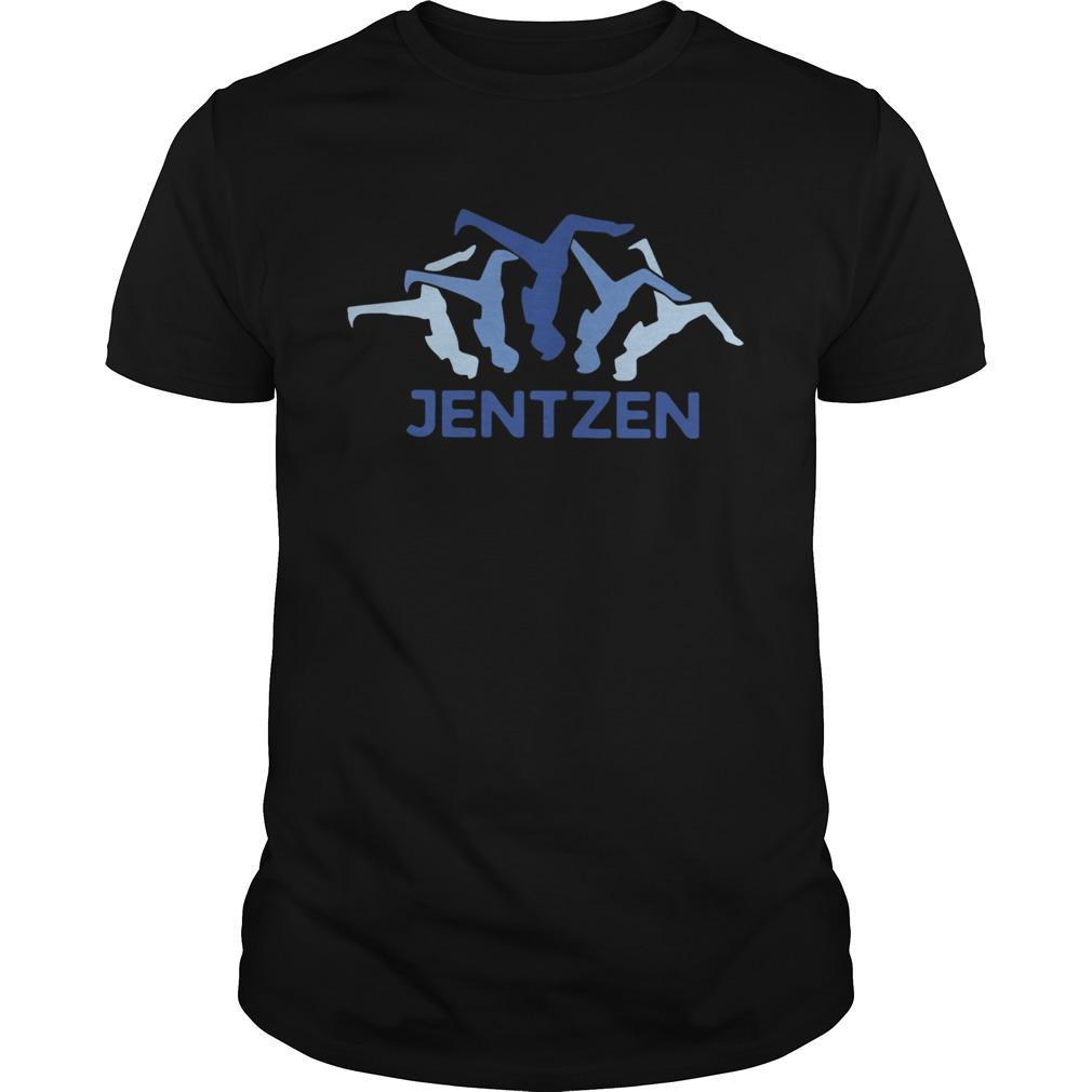 Flip Army Jentzen Unisex